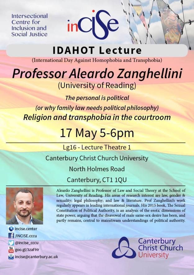 2017-05-17 Poster Zanghellini
