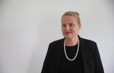 prof-dr-ulrike-e-auga-pressebild-05-2017-kopie_2