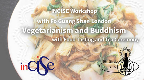 2019-05-18 FGS Vegetarianism