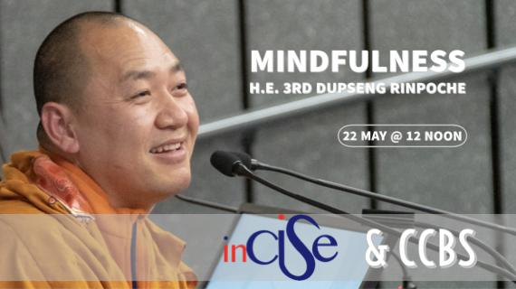 2019-05-22 Dupseng Rinpoche